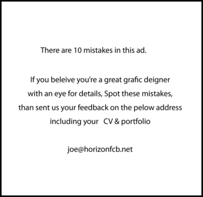 10_mistakes