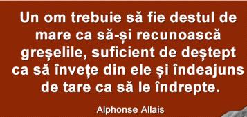 citat-alphonse-allais