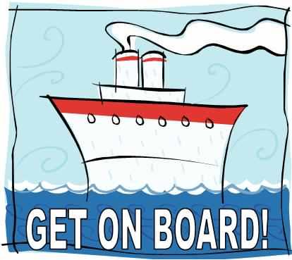 Onboardingul si impactul inturnover
