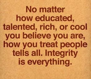 integrity-is-everything-life-daily-quotes-sayings-pictures.jpg