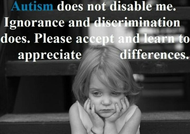 Discriminarea nescrisa