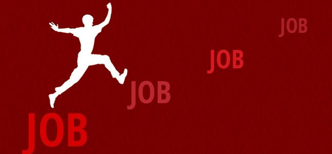 De ce sa nu fugim de jobhoppers?