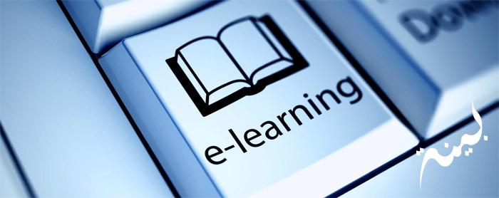 Oricine poate invata englezaSuperblog