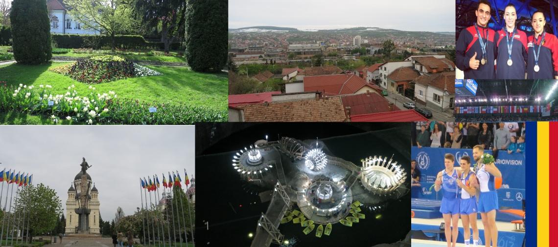Visit Cluj.jpg