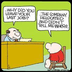 ef85f5e9ef5b1541687ee1a78d593221--hr-humor-funny-humor