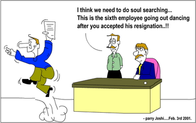 hr-cartoons-5