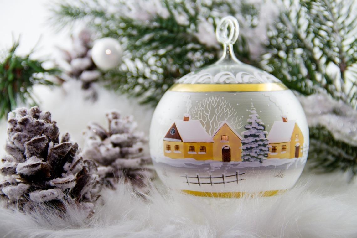 christmas-2979112_1280