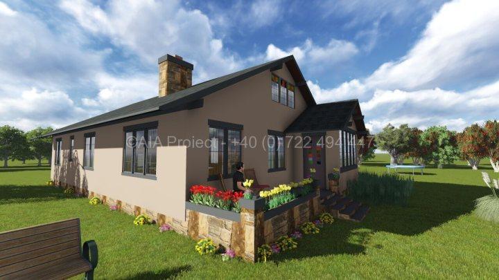 6-proiect-casa-P-M-Iasomie-0722494447