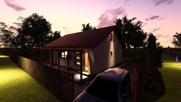 AIA-Proiect-birou-de-proiectare-tel.-0722494447-img-05