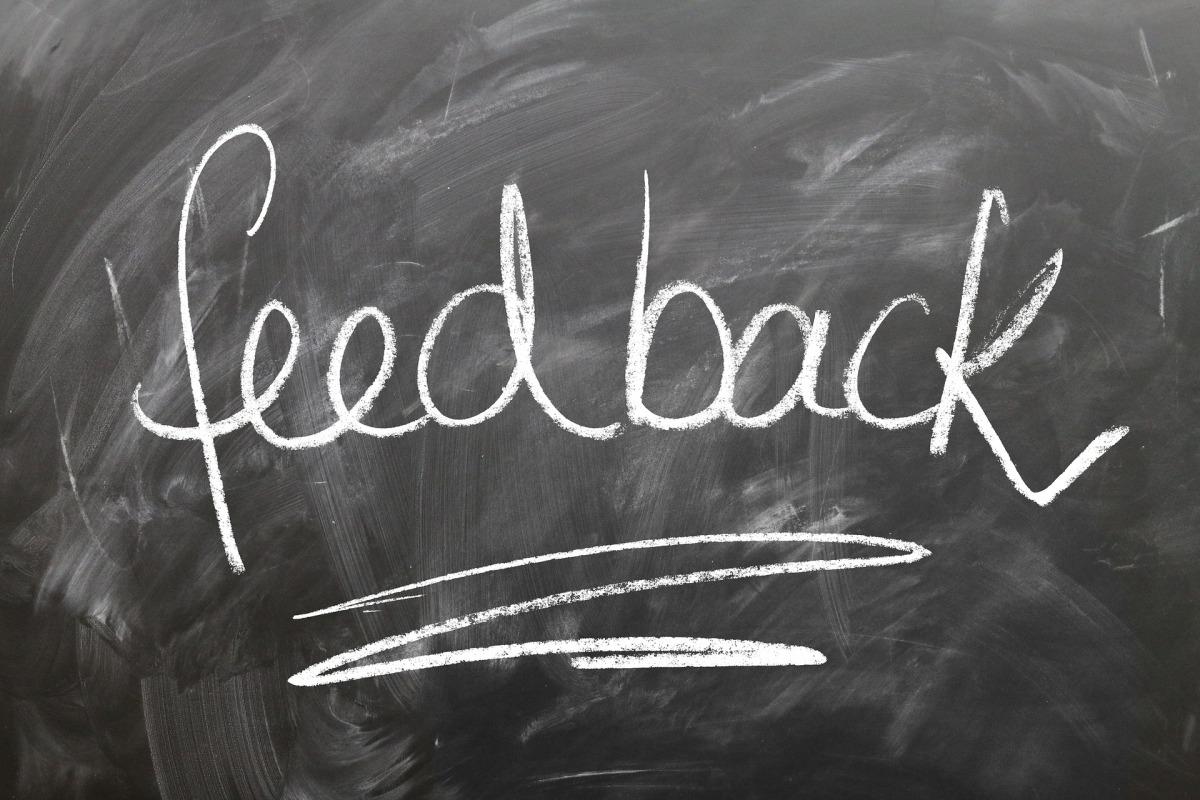 De ce nu dam feedback candidatilor