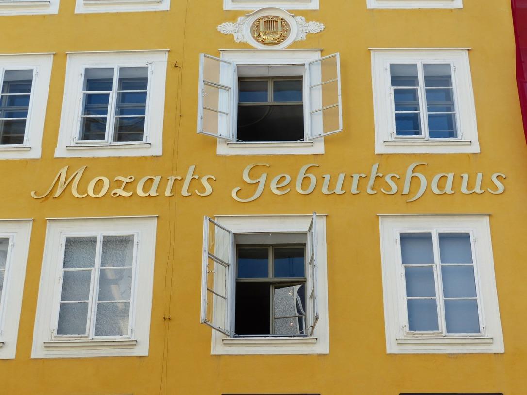mozart-116823_1280