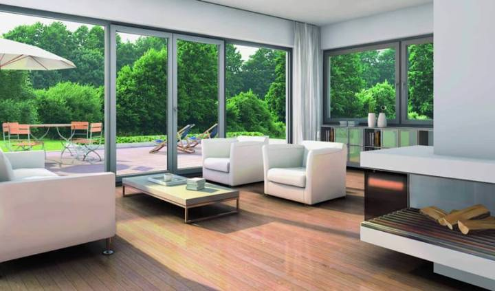 tamplarie-PVC-fereastra-ADF
