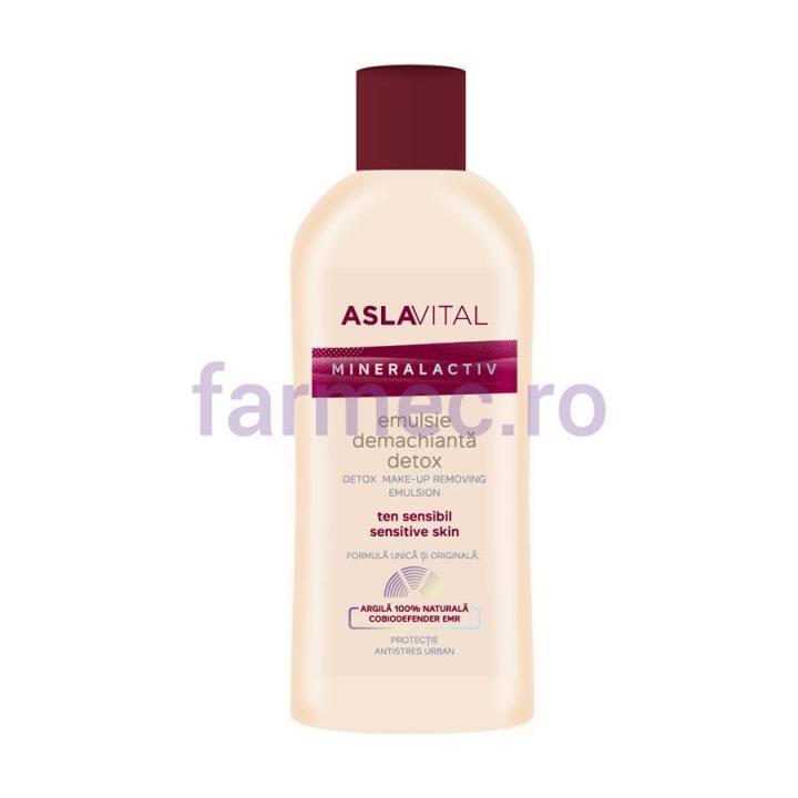 149-aslavital-mineralactiv-emulsie-demachianta-detox-150ml-2