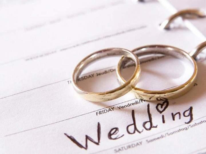 Nunta pe ritm Royal, succes total!
