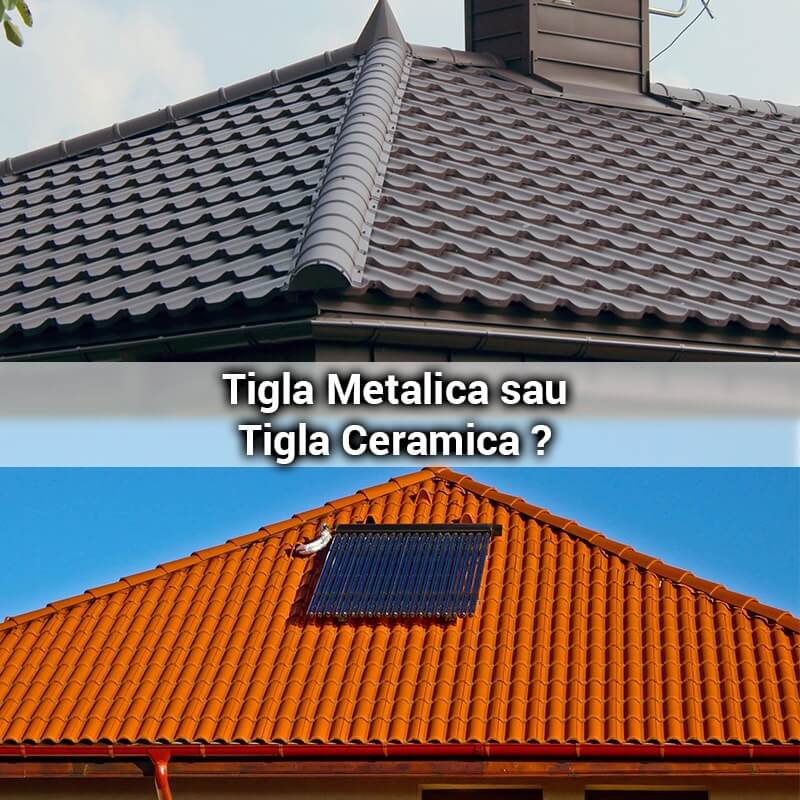 Avantaje-si-Dezavantaje-Tigla-Metalica-si-Tigla-Ceramica