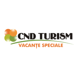 Work and Travel Vacante Speciale si noi orizonturi de viață