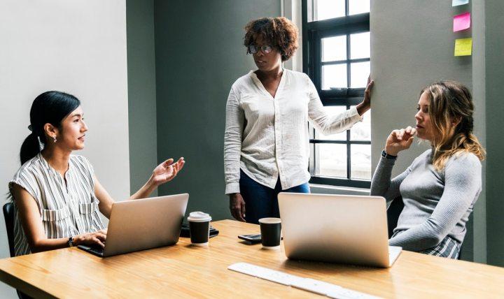 Cât de util mai este managementul performanței?