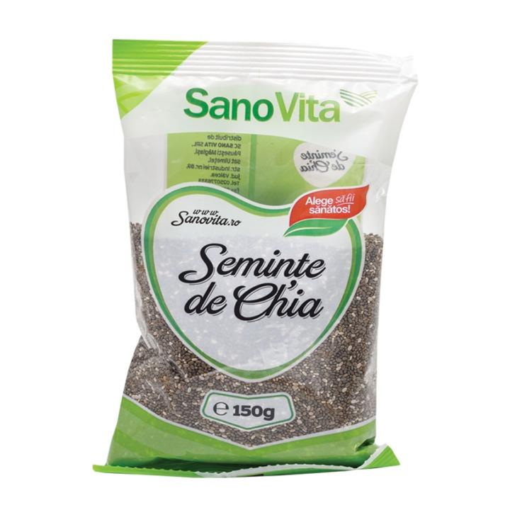 Seminte-de-Chia-150g