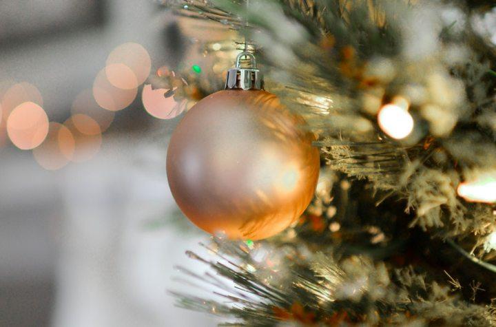 Dorințele simple ale unui angajat cu ocaziaCrăciunului